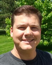 Jim Trombley