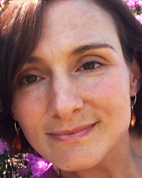 Rebecca Koval