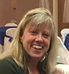 Karen Bell Large